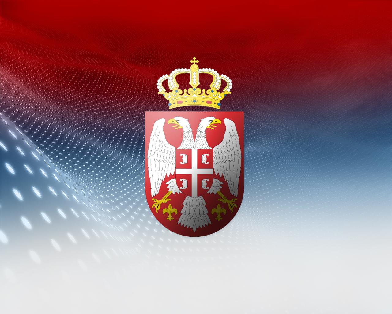 Dostupne Metode Plaćanja | srbija